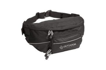 Outdoor Products Crescent Waist Pack 1234U008OP