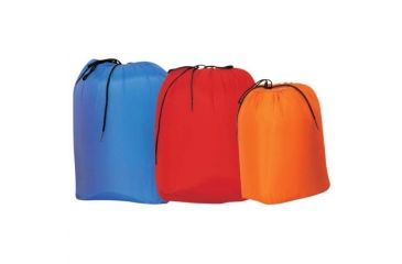Outdoor Products Ditty Bag 3-Pack 133P000OP