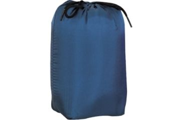 "Outdoor Products Ditty Bag, x 11"", Fabric 103P000OP"