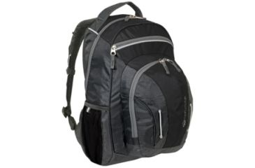 Outdoor Products Morph Backpack for Travel Essential 595U000OP