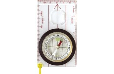 Outdoor Products Pin Compass CAC004WMZZZOP