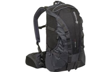 Outdoor Products Skyline Int. Frame Backpack for Travel Essential 593U000OP