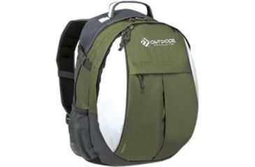 Outdoor Products Traverse Backpack for Travel Essential 590UGRPCOP