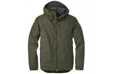 Outdoor Research Foray Jackets Men S Up To 40 Off 4 9