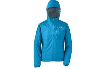 Outdoor Research Helium Ii Jacket Womens Up To 45 Off