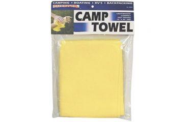 Outdoorx Camp Towel 12 X 30 600