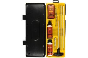 Outers Aluminum Rods, Box, .22 Caliber Rifle 98217