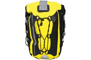 Overboard Gear Backpack 20 L Yellow OB1053Y