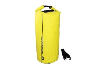 Overboard Gear Dry Tube 40 L Yellow OB1007Y