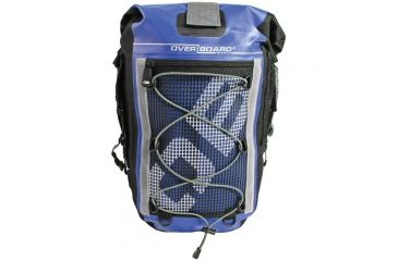 Overboard Gear Prosport Backpack 20 L Blue OB1095B