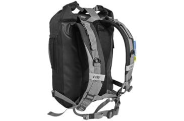 Overboard Gear Prosport Backpack 30 L Black OB1096BLK