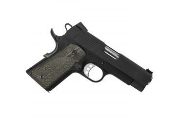 Pachmayr 1911 Officer G10 Firearm Grip