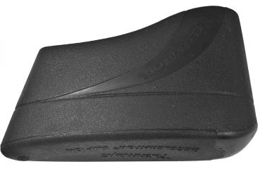 Pachmayr Decelerator Slip-On Pad - Black, Large