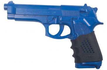 Pachmayr Grip Glove for Beretta