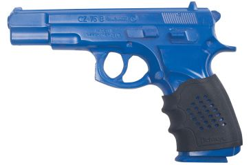 Pachmayr Grip Glove for CZ 75/85