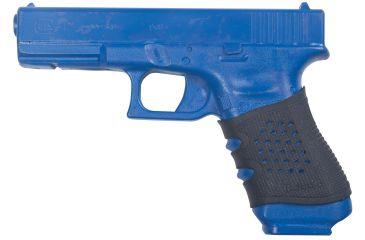 Pachmayr Grip Glove for Glock 17, 20, 21, 22, 31, 34, 35, 37