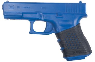 Pachmayr Grip Glove for Glock Compacts