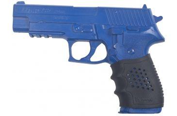 Pachmayr Grip Glove for Sig 226