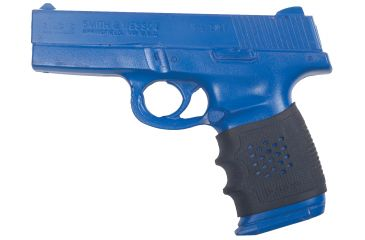 Pachmayr Grip Glove for S&W Sigma