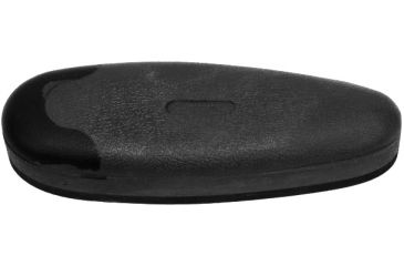 1-Pachmayr SC100 Decelerator Sporting Clay Recoil Pad
