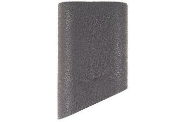 Pachmayr Slip-On Grip, Large-Plain NO. 1 05069