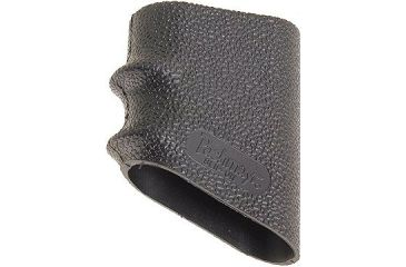 Pachmayr Slip-On Grip, Medium With Finger Grooves NO. 3 05108