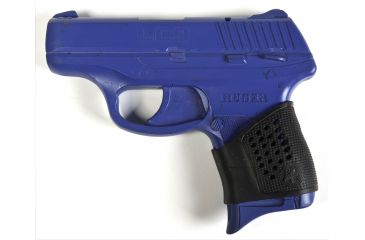Pachmayr Tactical Grip Glove for Ruger LC9 5177