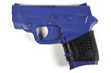 Pachmayr Tactical Grip Glove for S&W Bodyguard 05173