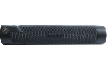 Pachmayr Vindicator Grip for Mossberg 500, Forend Only F-500