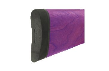 Pachmayr XLT Magnum Trap Recoil Pad