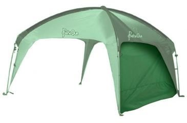 PahaQue Cottonwood Tent Sidewall, 10x10 75073