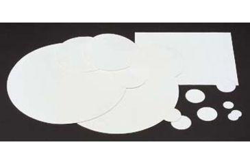 Pall Glass Fiber Filters, Type A/E, Pall Life Sciences 61630