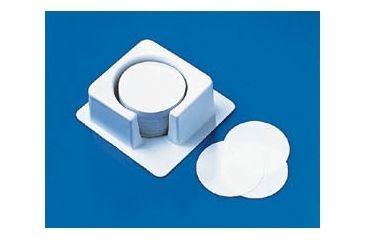 Pall GN Metricel Membrane Disc Filters, Pall Life Sciences 64679 GN-4 Metricel Membranes Plain, Nonsterile