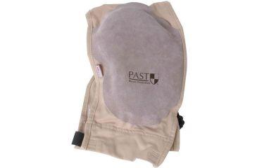 PAST Super Mag Plus Recoil Shield Ambidextrous 330110