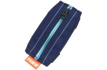 Paww Pick Pocket Pouch Blue P552