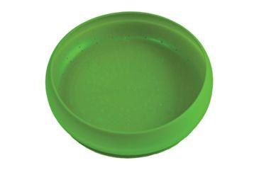 Paww Throwbowl 48 Oz Green P322
