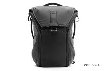 6ea17d0a27 Peak Design Everyday Backpack 20L