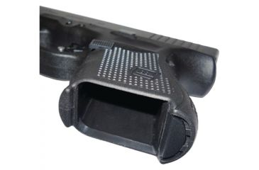 Pearce Grip Grip Frame Insert For Fourth Generation Glocks 26, 27, 33 And 39 Sub Compacts