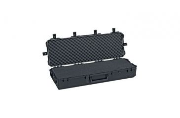 Pelican Storm Cases iM3220 44in Gun Case, Black - No Foam iM3220-00000