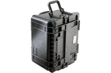 0450 Mobile Tool Chest Heavy Duty Design