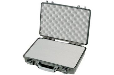 Pelican 1470NF Watertight Laptop & Notebook Case no Pick N Pluck Foam