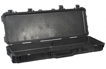 Pelican Black Rifle Case 1720NF - No Foam