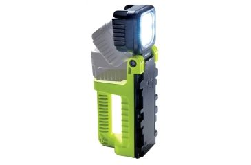 Pelican Rechargeable LED Lantern