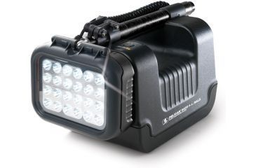 Pelican 9430 SL Spot Light