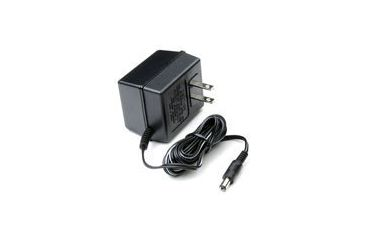 Pelican Fast Charger AC 110 V Transformer 6057F for Pelican 3750, 3850, M9, M11, M12, M13 Flashlights