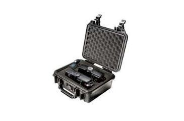 Pelican Case Mini S Orange 1200-000-150, Unit EA