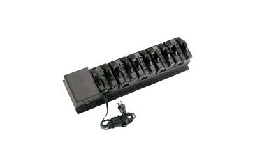 Pelican Flash Light Charger 7060-BC
