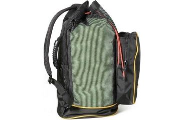 Pelican Dive Gear Medium Bag 0200