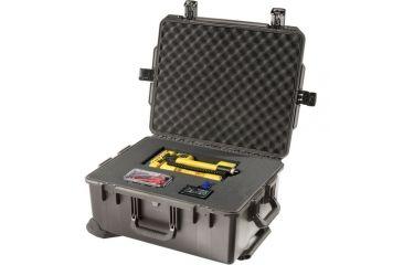 Pelican Kit, Divider Set, Im2720 Case - IM2720-DIV