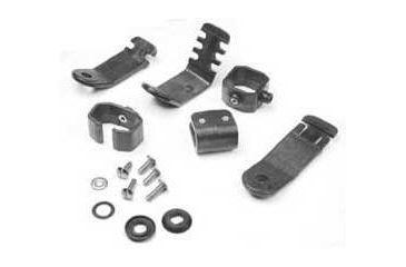 Parts for Helmet Light System